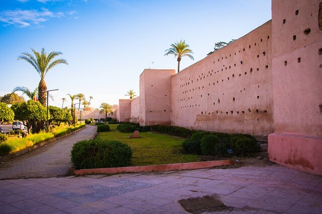 Best things to see and do in Morocco
